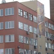 """Лифтовое оборудование Могилевлифтмаш, ОТИС, монтаж, наладка, техническое обслуживание. Николаев, пивзавод """"Янтарь"""". фото"""