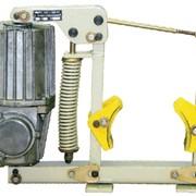 Тормозные колодки ТКГ-300 фото