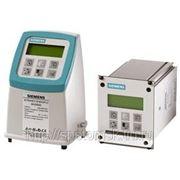 Sitrans F M преобразователь сигналов MAGFLO MAG5000 и MAG6000 фото