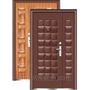 Китайские двери фото