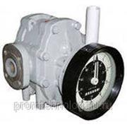 Счётчик ППО-40 учета жидкости для бензовозов и топливозаправщиков фото