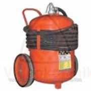 ОП-70 (з) - Огнетушитель порошковый закачной, ЯрПожИнвест фото