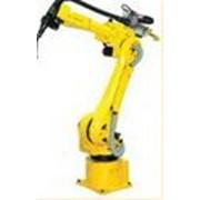 Промышленный робот FANUC Arc Mate 100iBe фото