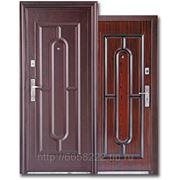 Дверь металлическая K30 Распродажа! фото