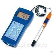 PH-метр pH-410 со штативом - под заказ фото