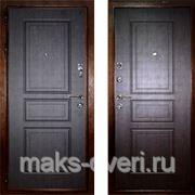 входные двери металлические в красноармейск московской области