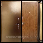 мытищи тамбурные металлические двери