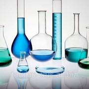 Натрий хлористый Ч, ХЧ, ЧДА фото