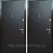 Двери винилискожа фото