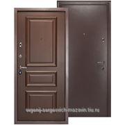 двери входные в коломне в московских окнах