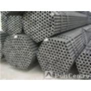 Труба 54 х3 ст.3сп/пс, 10-20, 45, 17г1с, 09г2с тянутые, г/к, резка, доставк