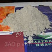 Глина керамическая НУК (ТУ-5751-032-59284560-2006) фото