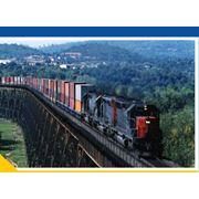 транспортно - экспедиционные услуги фото
