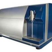 Анализатор молока МилкоСкан ФТ2 (MilkoScan FT2) фото