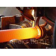 Труба 10 х 1 1,2 1,5 cт.10, ст.20, ГОСТ 8734, холоднодеформированная. фото