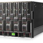 Установка, настройка систем управления базами данных
