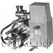 Плотномер жидкости поплавковый пневматический ПАЖ-303 фото