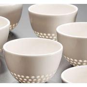Посуда керамическая фото