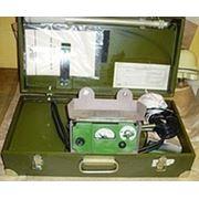 ДП-5В (ДП5В, ДП 5 В, ДП-5-В, ДП5-В, ДП5 В, ДП5-В, ДП5, ДП-5, ДП 5) рентгенометр, дозиметр фото
