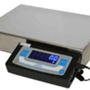 Весы лабораторные ВМ24001 фото