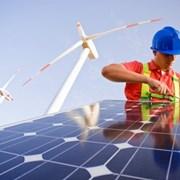 Энергоменеджмент, энергосбережение и энергоэффекти фото