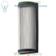 Filter LED Wall Sconce 83916 Elan Lighting, настенный светильник фото