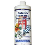 Натуральное моющее средство- Концентрат от НСП фото