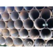 Труба 203 х42 ст.3, 10-20, 09г2с, 45, 40х, 30хгса, резка, доставка, кг фото