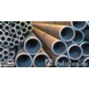 Труба 76 х13 КВД ст.20пв, 09г2с, 12х1мф, L - 6-12 м, м фото