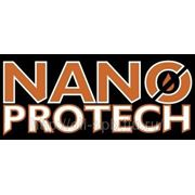 Защитное средство «NANOPROTECH HOME ANTICOR» фото