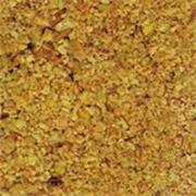 Шрот соевый кормовой тостированный фото