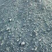 Уголь ДОМСШ фракция (0-50) фото