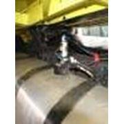 """Системы учета расхода топлива двигателями внутреннего сгорания на транспорте - """"ЭВЕРЕСТ - 1"""" фото"""