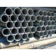 Труба 68 х16 ст.3, 10-20, 09г2с, 45, 40х, 30хгса, резка, доставка, кг фото