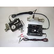 Гидротестер ГТ-600МС фото