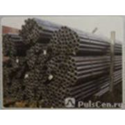Труба 426 х20 ст.3, 10-20, 09г2с, 45, 40х, 30хгса, резка, доставка, кг фото