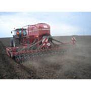 Техника по обработке почвы фото