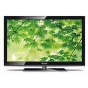 Led телевизорыLcd телевизоры3d телевизорылед телевизорытелевизоры жктелевизоры lcdтелевизоры купить фото