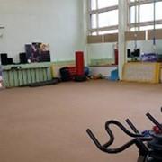 Зал в аренду для танцев, йоги, репетиций, единоборств, детских занятий в Автово фото