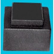 Трансформаторы питания герметизированные фото