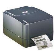 Принтеры этикеток термотрансферные фото