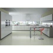 Кухни из acrylux. Стильно современно не дорого. фото
