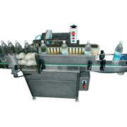Автомат этикетирования АЭ-1 фото