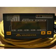Контроллер LG38 фото