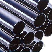 Труба 71 х1,5 ст.3 сп/пс, 10-20, 45, 17г1с, 09г2с тянутые, г/к, резка, дост фото