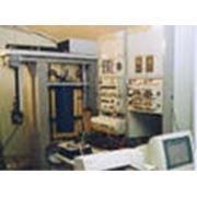 Дилатометр ИДС-1MA фото