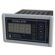 Измерители температуры Прома-ИТМ фото