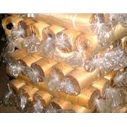 Стеклопластик производство и ремонт фото