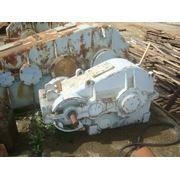 Редукторы неликвиды 303-BRw 304-BRw ZAMECH фото