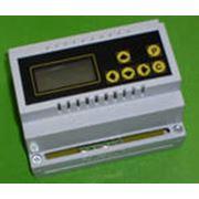 Таймер-терморегулятор фото